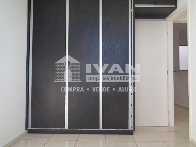 Apartamento à venda com 1 dormitórios em Gávea sul, Uberlândia cod:27527 - Foto 6