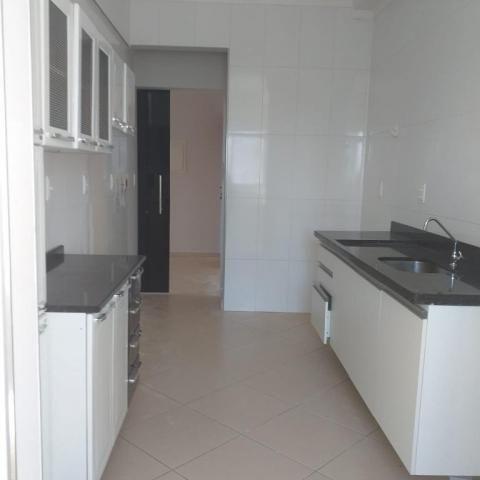 Apartamento com 2 dormitórios para alugar, 60 m² por R$ 1.300,00/mês - Vila São Pedro - Sã - Foto 14