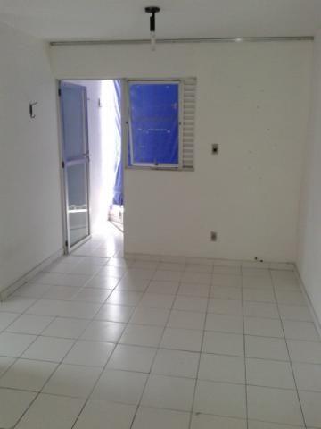 Apartamento para alugar com 1 dormitórios em Poco, Maceio cod:24329 - Foto 2
