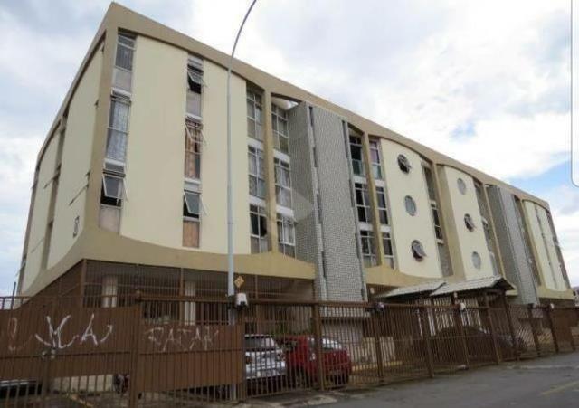 Ótimo apartamento nascente, 2 quartos no Guará !!