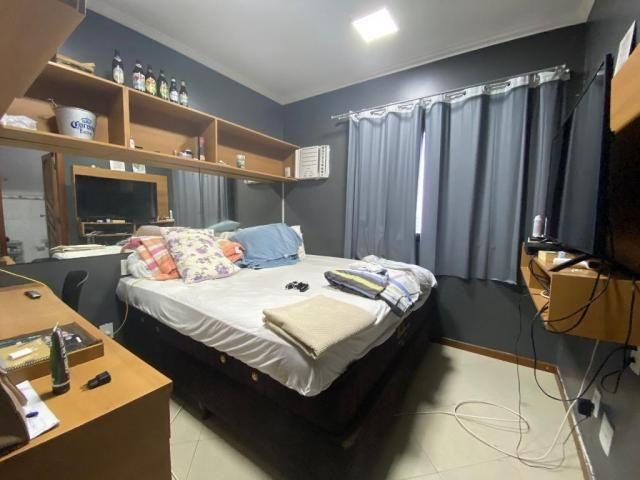Ed. Maison Noblesse - 172 m² - 3 suítes - Umarizal - Foto 16