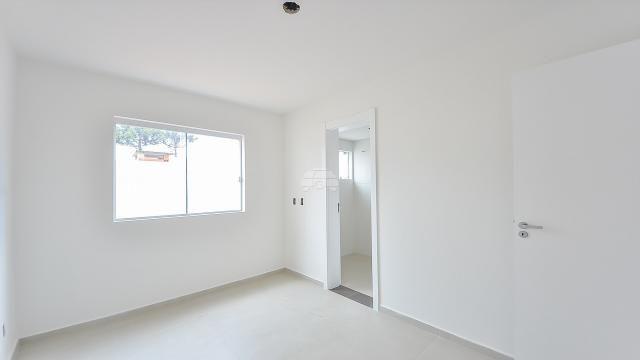 Apartamento à venda com 1 dormitórios em Cajuru, Curitiba cod:146642 - Foto 18