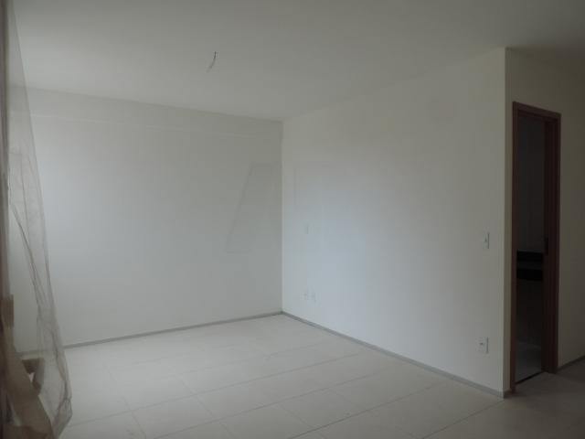 Apartamento à venda com 3 dormitórios em Ponta verde, Maceió cod:64 - Foto 8