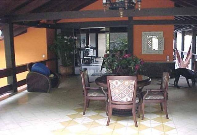Casa com 4 quartos, 551 m² por R$ 2.600.000,00 - Itaipu - Niterói/RJ - Foto 18