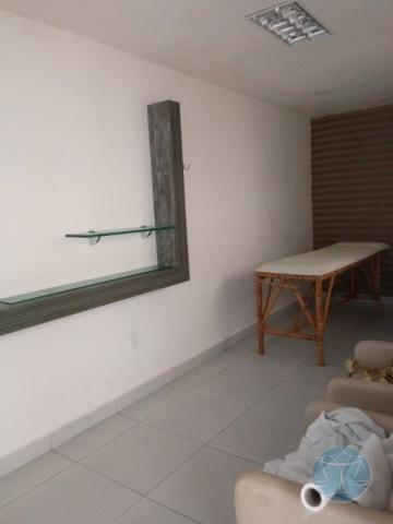 Escritório para alugar em Barro vermelho, Natal cod:11052 - Foto 15