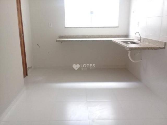 Casa com 3 dormitórios à venda, 134 m² por R$ 400.000,00 - Engenho do Mato - Niterói/RJ - Foto 12