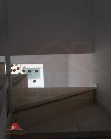 Duplex c/ 2 dormitórios em Campo Grande RJ - Foto 16