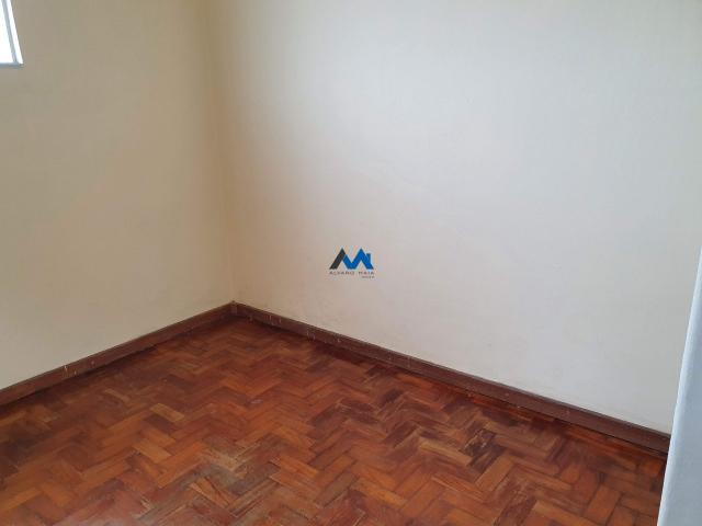Casa para alugar com 2 dormitórios em Lagoinha (venda nova), Belo horizonte cod:ALM679 - Foto 8