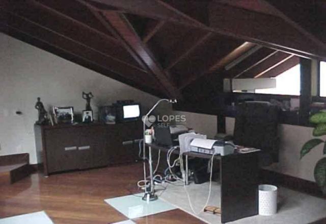 Casa com 4 quartos, 551 m² por R$ 2.600.000,00 - Itaipu - Niterói/RJ - Foto 9