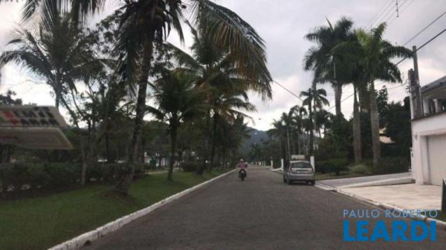 Terreno à venda em Acapulco, Guarujá cod:590560 - Foto 3