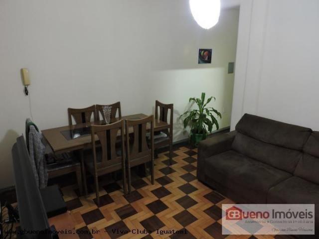 Apartamento para Venda em Porto Alegre, Higienópolis, 2 dormitórios, 1 banheiro, 1 vaga - Foto 9