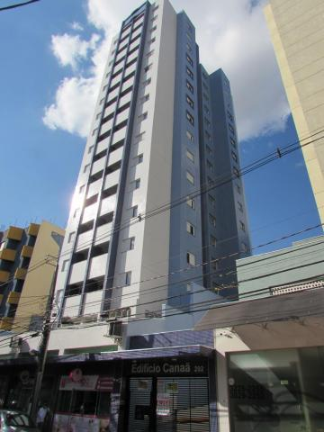 Apartamento para alugar com 2 dormitórios em Jardim universitario, Maringa cod:L64841 - Foto 12