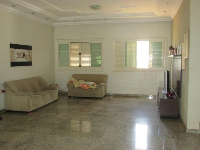 Casa em lote de mais de 1000 m2 - Foto 13