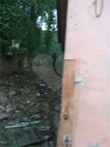Casa à venda com 3 dormitórios em Quintino, Rio de janeiro cod:69-IM397479 - Foto 12