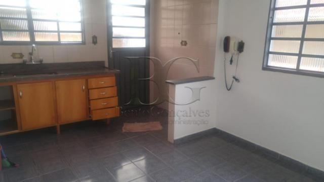 Casa à venda com 3 dormitórios em Jardim campos elisios, Pocos de caldas cod:V95732 - Foto 10