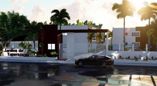 Apartamento com 3 dormitórios à venda, 81 m² por R$ 450.000,00 - Foto 6