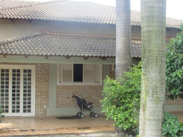 Casa em lote de mais de 1000 m2 - Foto 16