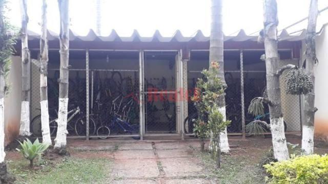 Apartamento à venda com 2 dormitórios em Jardim belém, São paulo cod:636 - Foto 3