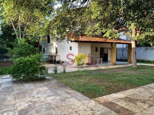 Casa à venda, 315 m² por R$ 1.200.000,00 - Piçarreira - Teresina/PI - Foto 10