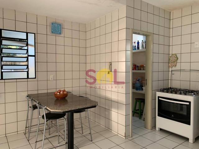 Casa à venda, 315 m² por R$ 1.200.000,00 - Piçarreira - Teresina/PI - Foto 6