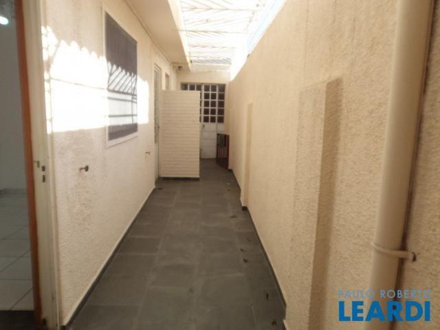 Casa à venda com 5 dormitórios em Moema pássaros, São paulo cod:586908 - Foto 13