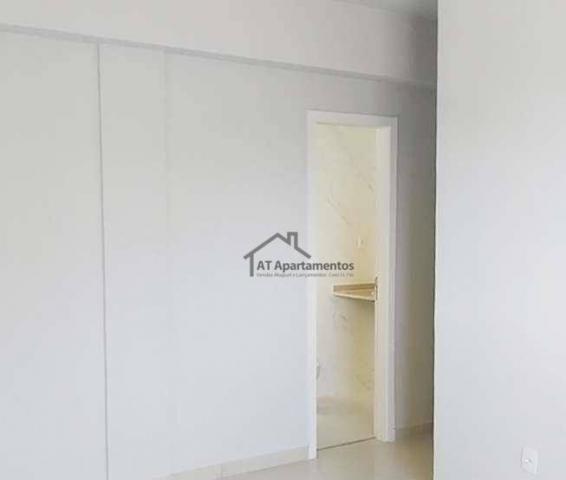 Apartamento com 3 dormitórios à venda, 92 m² por R$ 730.000,00 - Parque Paulicéia - Duque  - Foto 8