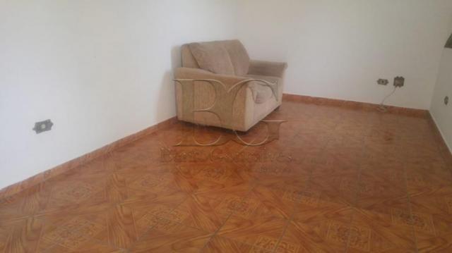 Casa à venda com 3 dormitórios em Jardim campos elisios, Pocos de caldas cod:V95732 - Foto 4