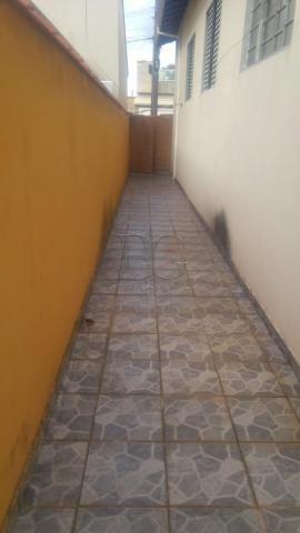 Casa à venda com 3 dormitórios em Jardim campos elisios, Pocos de caldas cod:V95732 - Foto 15