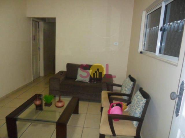 Casa à venda, 135 m² por R$ 470.000,00 - Saci - Teresina/PI - Foto 19