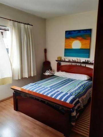 Sobrado com 3 dormitórios à venda, 142 m² por R$ 535.000,00 - Jardim Rosa de Franca - Guar - Foto 12