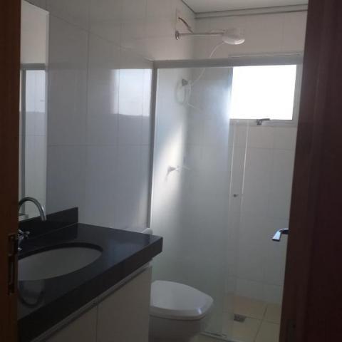 Apartamento com 2 dormitórios para alugar, 60 m² por R$ 1.300,00/mês - Vila São Pedro - Sã - Foto 2