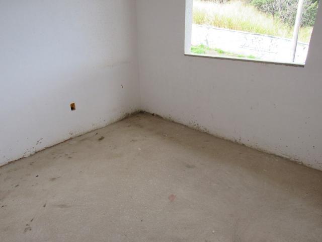 Casa à venda com 3 dormitórios em Manacás, Belo horizonte cod:5942 - Foto 7
