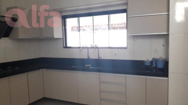 Casa de condomínio para alugar com 4 dormitórios em Pedra do bode, Petrolina cod:157 - Foto 6