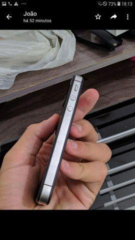 Iphone 4  - Foto 4
