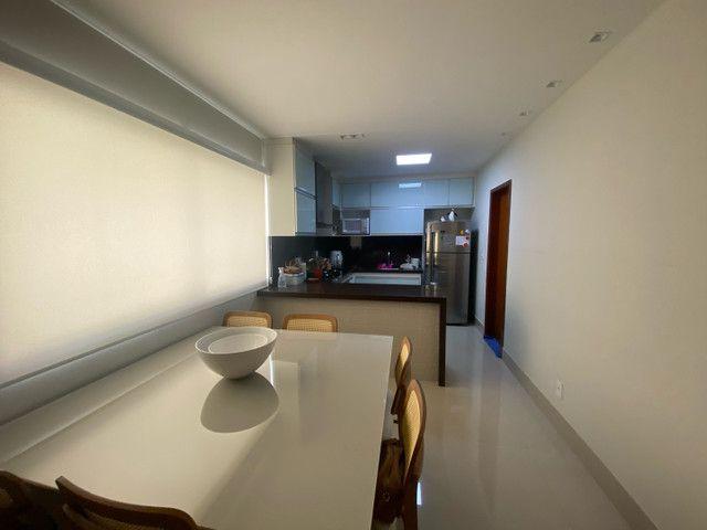 Maravilhosa Duplex com Jacuzzi Jardim Itapemirim - Foto 6