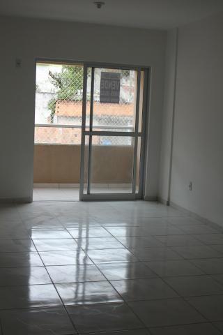 Apartamento 2 Dormitórios | Fazenda Santo Antônio - São José/SC - Foto 4