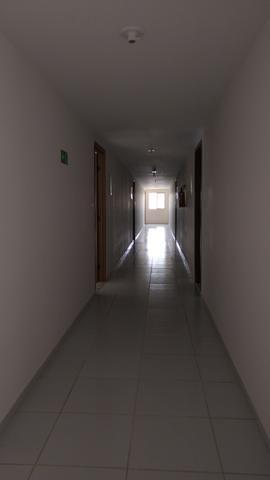 Apartamento 2 quartos (RESIDENCIAL AURORA DO JANGA) localização privilegiada em Paulista - Foto 5