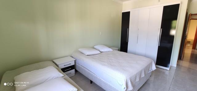 Casa 4 dormitórios próximo ao mar - Foto 13