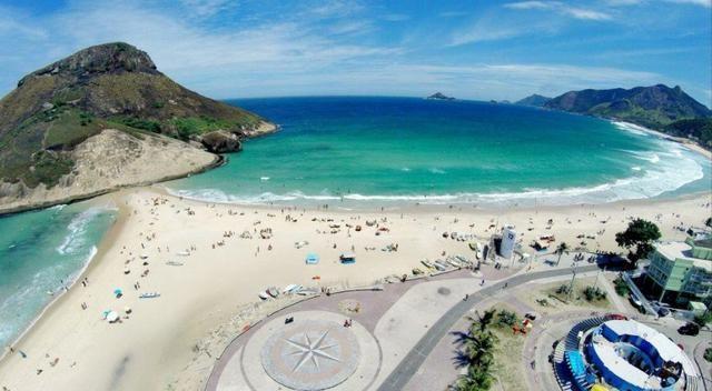 Temporada recreio pertinho da praia - Foto 18