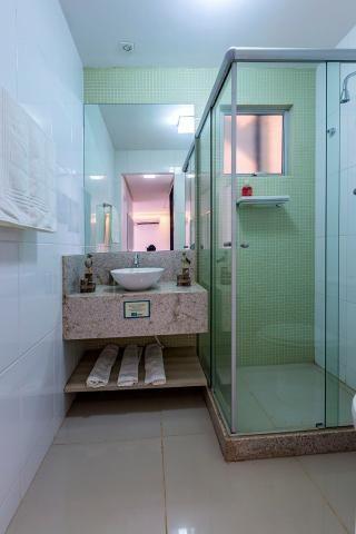 Apartamento pronto para morar com 2 quartos em Ipojuca, promoção relampago! - Foto 2