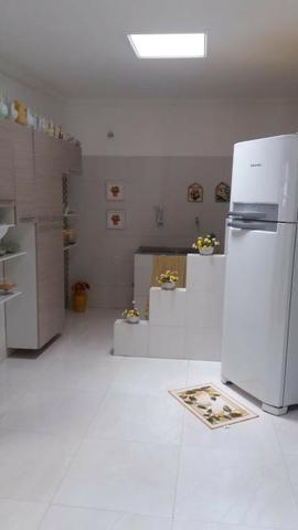 Apartamento amplo com 2/4 em Alagoinhas Velha - Foto 19