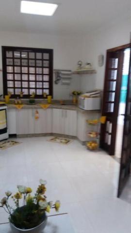 Apartamento amplo com 2/4 em Alagoinhas Velha - Foto 13