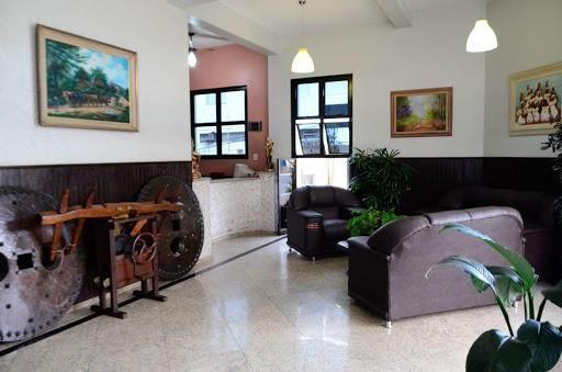 Hotel com 30 dormitórios à venda, 1709 m² por R$ 10.000.000,00 - Centro - Patos de Minas/M - Foto 4