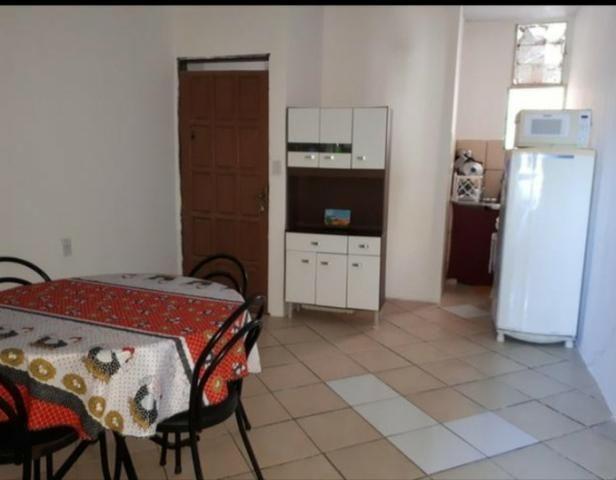 Quarto e Sala 55m2 Boca do Rio - Foto 2