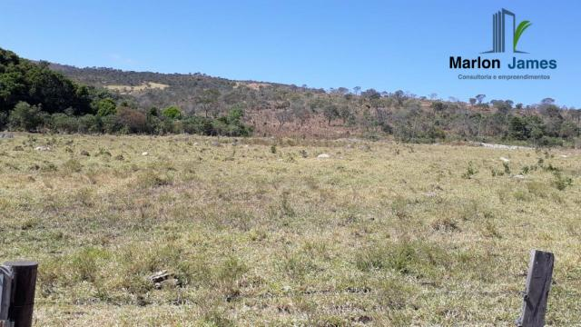 Fazenda em Cocalzinho-G! - Foto 8