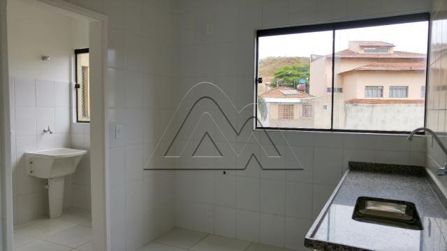 Apartamento para alugar com 2 dormitórios em Centro, Poços de caldas cod:AP00875 - Foto 5