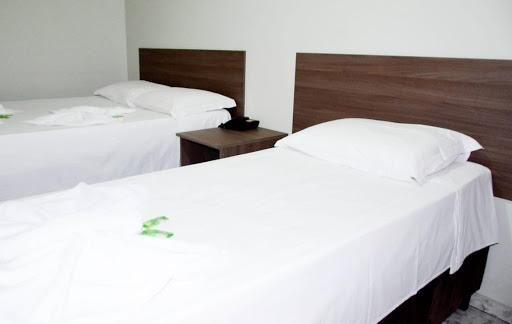 Hotel com 30 dormitórios à venda, 1709 m² por R$ 10.000.000,00 - Centro - Patos de Minas/M - Foto 13