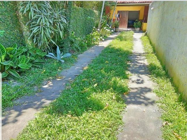 Imobiliaria Nova Aliança!!! Vende Excelente Casa com 3 Quartos Independente em Muriqui - Foto 11