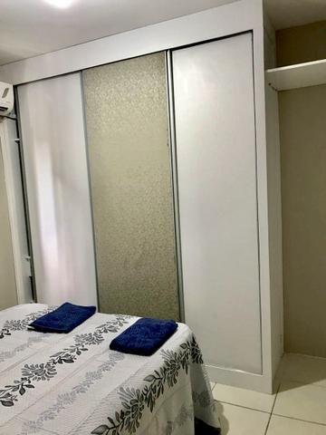 Oportunidade, Apartamento 2/4 Mobiliado na Ponta verde!! - Foto 4
