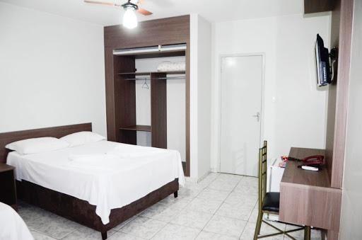 Hotel com 30 dormitórios à venda, 1709 m² por R$ 10.000.000,00 - Centro - Patos de Minas/M - Foto 18